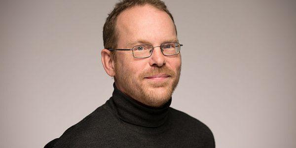 Guido Kühn